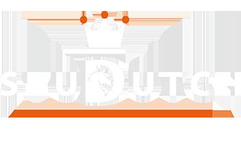StuDutch